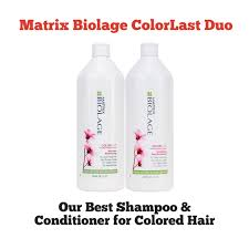 best drugstore shoo and conditioner for color treated hair best cheap shoo for color treated hair image collections hair