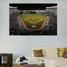 New York Yankees Home Decor by Best 34 Guest Room Ideas Images On Pinterest Other