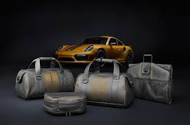 Porsche 911 Turbo - 2018 porsche 911 turbo s exclusive series is one upmanship