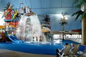 niagara falls family getaway packages fallsview indoor waterpark