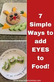Quick Toddler Dinner Ideas 42 Best Toddler Dinner Ideas Images On Pinterest Toddler Dinners