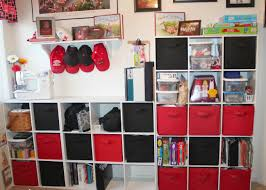 clever classroom storage solutions part 1 scholastic com clear