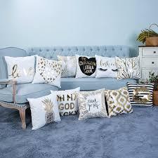 Modern Sofas Sets by Modern Sofa Set Reviews Online Shopping Modern Sofa Set Reviews