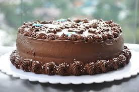 happy birthday from kids with love jyotsna u0027s world