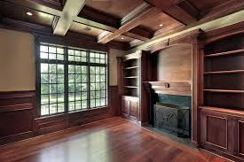 library design and remodeling ideas library photo gallery
