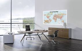 World Map Desk by The Fruit World Map Special Edition U2013 Fruitworldmedia