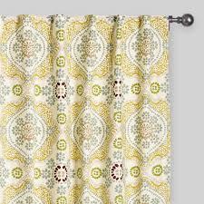 beautiful patterned panels 35 green patterned