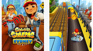 hacked subway surfers apk subway surf hack apk damarcelino17