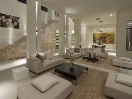cream living room ideas cream living room interior design ideas