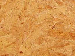 is oriented strand board as impermeable as they say