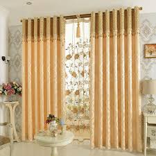 Room Separator Curtains Perfect Noise Reducing Room Divider Elegant Thermal Noise Reducing