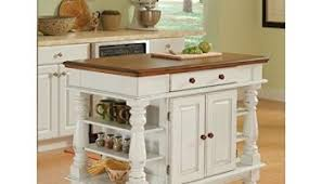 home styles orleans kitchen island home styles 5060 94 orleans kitchen island with marble top