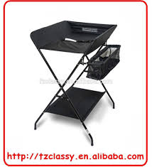 Fold Up Baby Change Table Portable Changing Table Ikea In Exciting Baby Changing Similiar