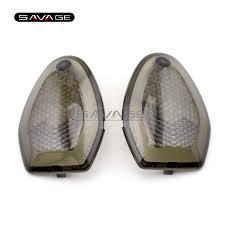 gsx s1000 tail light for suzuki gsx s1000 gsx s 1000 1000f 750 gsr750 motorcycle front