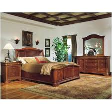 legacy evolution bedroom set legacy evolution bedroom set apartmany anton