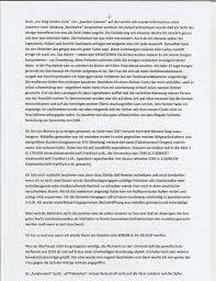 Dak Bad Homburg 19 09 2016 01 38 Http Sch Einesystem Com Post