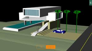 Home Design 3d Iphone Tutorial Cad Touch On The App Store