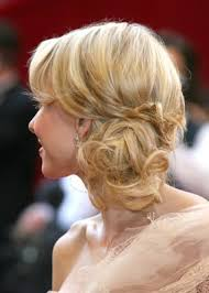 general hairstyles wedding side bun hairstyles babies and life in general