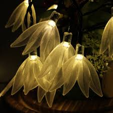 Patio String Lights Lowes by How To Hang Lights In Room Without Nails Christmas Bedroom Safe