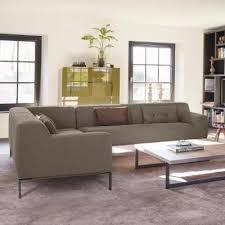 halbrundes sofa halbrundes sofa moderne halbrunde sofas kaufen möbel