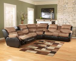 Sectional Sofa Covers Furniture Best And Smooth Sleeper Sofa Slipcover For Living Room