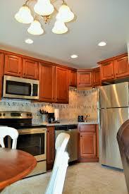Kitchen 24 by 65 North Street Apt 5 Williamstown Apartment Rentals