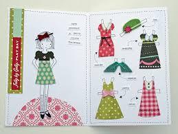 beautiful diy homemade christmas card ideas dma homes 31429