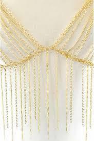 Draped Body Chain 5195 28 3 Jpg