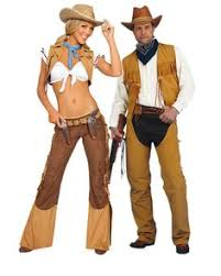 Cowgirl Halloween Costumes Adults Easy Rider Cowgirl 2013 Halloween Costume