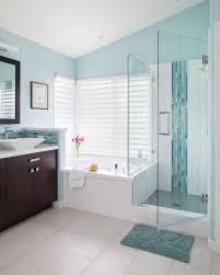 bathroom colors ideas the 25 best blue bathrooms ideas on diy blue