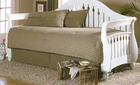 Daybed With Mattress Daybeds Pottery Barn Daybed Mattress Cover Covers Contemporary