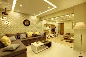 anoop menon u0027s guest house at ernakulam dlife blog