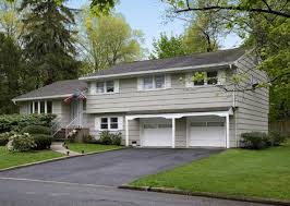1960s homes nj u2013 classic split level design the bergen
