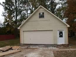 24 x 24 garage plans my 24x24 garage build pirate4x4 com 4x4 and off road forum