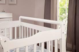 Emily Mini Crib Davinci Emily Mini Crib White N Cribs