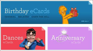 6 best free online e card sites you u0027ve probably never heard of