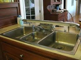 country kitchen faucet country kitchen faucets canada style fixtures subscribed