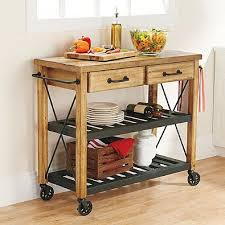 crosley furniture kitchen cart crosley kitchen cart kitchen design