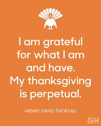 thanksgivings quotes inspirational thanksgiving quotes pinterest 25 best thanksgiving
