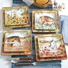 kitchen collection magazine kitchen collection magazine 28 images 100 kitchen collection