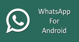 apk whatsapp whatsapp 2 17 387 apk update with drive and