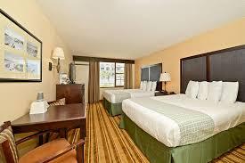 2 Bedroom Suite Daytona Beach Book Lexington Inn U0026 Suites Daytona Beach Daytona Beach Hotel Deals