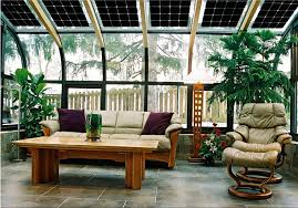 Simple Sunroom Designs Detached Sunroom Designs U2014 Tedx Designs How To Choose The Best