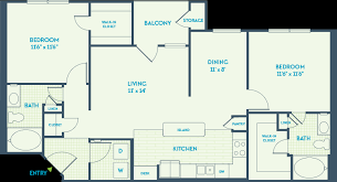 urban house apartments