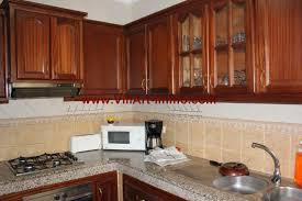 cuisine berchet 5 location appartement meuble centre ville tanger cuisine l839