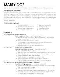 Achievements In Resume Examples by Resume 12 Cover Letter Resume Examples Best Resume Jumbocover