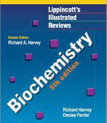 download lippincott illustrated reviews biochemistry pdf all