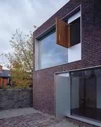 alma lane house boyd cody architects company jack o u0027connell