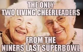 Seahawks Memes - your favorite seahawks memes