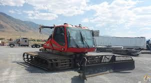 2011 prinoth br350 snowmobiles prinoth br350 equipment sales inc